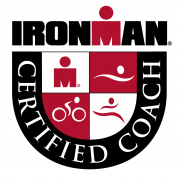 ironman_certified_coach