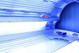 UV-säteily, aurinko ja solarium - STUK