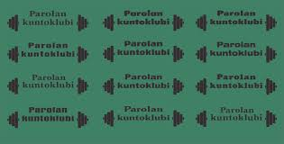 Parolan Kuntoklubi Oy - 25 Photos - Gym/Physical Fitness Center -  Kinnalantie 3 C, 13720 Hattula, Finland